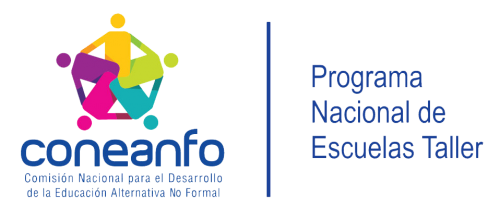 2019_06_12.-LOGO-PNET-CONEANFO-PNG